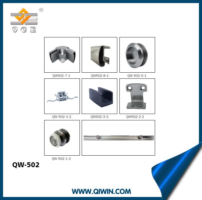 QW-502 NEW