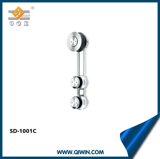 SD-1001C