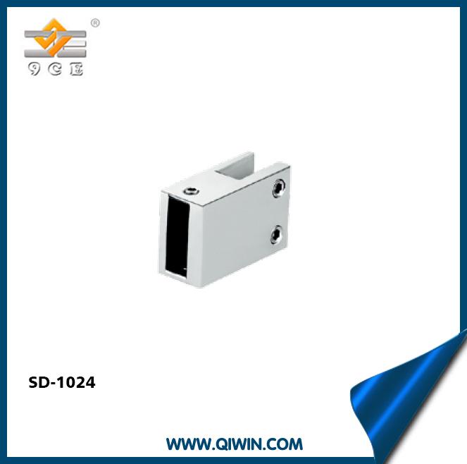 SD-1024