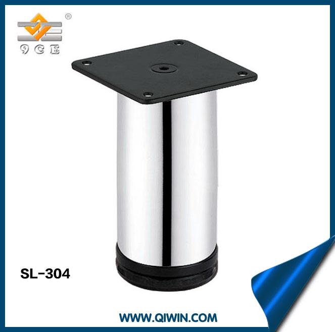SL-304