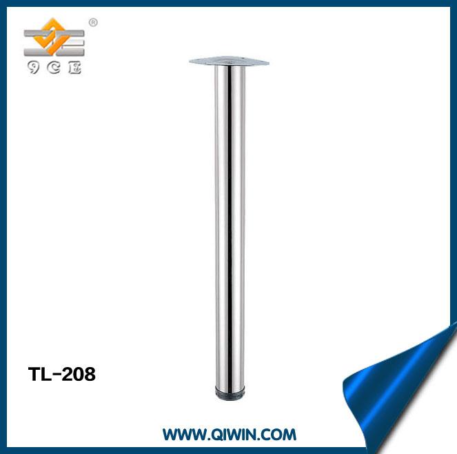 TL-208