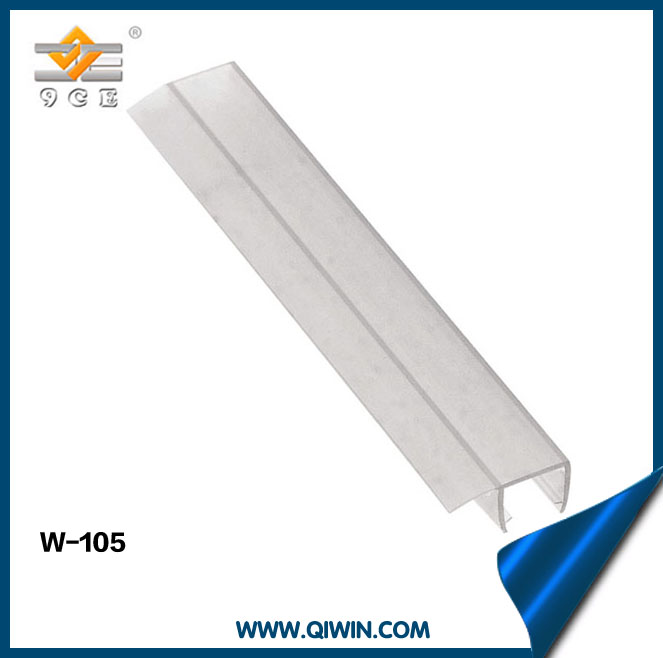 W-105