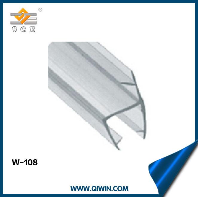 W-108 NEW